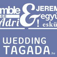 wedding.tagada.hu