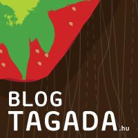 blog.tagada.hu